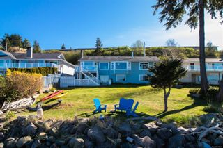 Photo 22: 2124 Beach Dr in : NI Port McNeill House for sale (North Island)  : MLS®# 874531