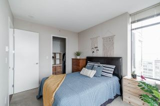 """Photo 12: 1902 4250 DAWSON Street in Burnaby: Brentwood Park Condo for sale in """"OMA2"""" (Burnaby North)  : MLS®# R2484104"""