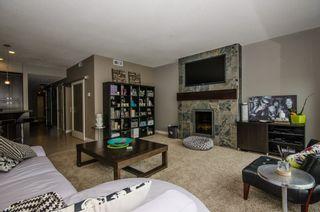 Photo 7: 202 7511 Brooks Lane in Vernon: Okanagan Landing House for sale (North Okanagan)  : MLS®# 10068611