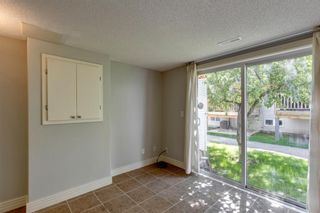 Photo 21: 249 Bridlewood Lane SW in Calgary: Bridlewood Row/Townhouse for sale : MLS®# A1124239