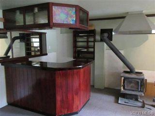 Photo 14: 725 Martlett Dr in VICTORIA: Hi Western Highlands House for sale (Highlands)  : MLS®# 662045