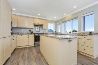 Photo 13: 3650 Ocean View Cres in : ML Cobble Hill House for sale (Malahat & Area)  : MLS®# 866197