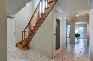 Photo 12: 8 Durness Avenue in Toronto: Rouge E11 House (2-Storey) for sale (Toronto E11)  : MLS®# E4273198