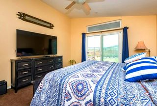 Photo 13: CAMPO House for sale : 3 bedrooms : 1254 Duckweed Trl