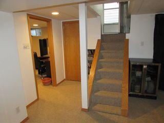 Photo 18: 290 Melbourne Avenue in Winnipeg: East Kildonan Residential for sale (3D)  : MLS®# 202115618