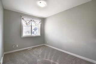 Photo 34: 70 300 Marina Drive: Chestermere Row/Townhouse for sale : MLS®# A1061724