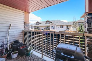 Photo 13: 204 11 PANATELLA Landing NW in Calgary: Panorama Hills Row/Townhouse for sale : MLS®# A1109912