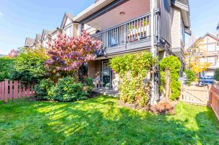 """Photo 18: 23 19448 68 Avenue in Surrey: Clayton Townhouse for sale in """"NUOVO"""" (Cloverdale)  : MLS®# R2413880"""