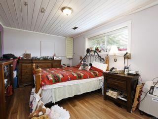 Photo 16: 6243 Derbend Rd in : Sk Billings Spit House for sale (Sooke)  : MLS®# 876296