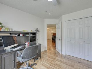Photo 24: 107 9 Country Village Bay NE in Calgary: Country Hills Apartment for sale : MLS®# A1106185