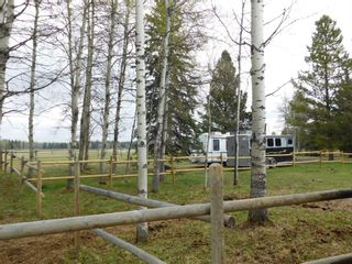 Photo 35: 84078 Highway 591: Rural Clearwater County Detached for sale : MLS®# A1111743
