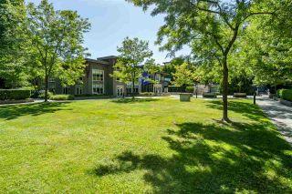 """Photo 28: 316 15988 26 Avenue in Surrey: Morgan Creek Condo for sale in """"The Morgan"""" (South Surrey White Rock)  : MLS®# R2518299"""