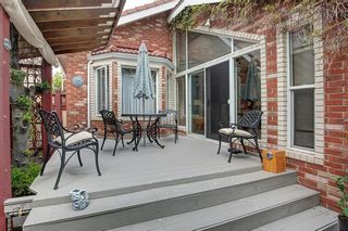 Photo 41: 143 Christie Park View SW in Calgary: Christie Park Detached for sale : MLS®# A1089049