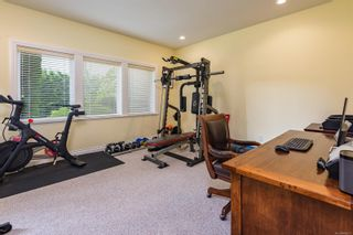 Photo 42: 875 View Ave in : CV Courtenay East House for sale (Comox Valley)  : MLS®# 884275