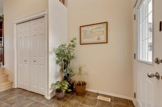 Photo 8: 113 Sunset Heights: Cochrane Detached for sale : MLS®# A1123086