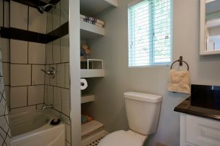 Photo 9: 462 VILLAGE BAY Road: Mayne Island House for sale (Islands-Van. & Gulf)  : MLS®# R2475725