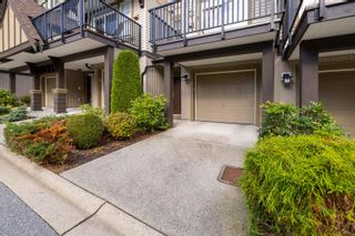 """Photo 2: 48 2200 PANORAMA Drive in Port Moody: Heritage Woods PM Townhouse for sale in """"Quest"""" : MLS®# R2624991"""