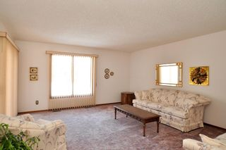 Photo 9: 19 Oak Bay in St. Andrews: Single Family Detached for sale (RM St. Andrews)  : MLS®# 1305215