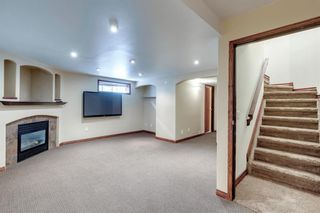 Photo 29: 777 Coopers Drive SW: Airdrie Detached for sale : MLS®# A1119574