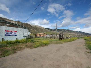 Photo 22: 2511 E SHUSWAP ROAD in : South Thompson Valley Lots/Acreage for sale (Kamloops)  : MLS®# 135236