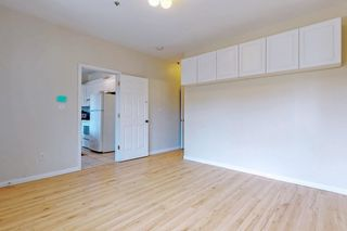 Photo 21: 2686 WAVERLEY Avenue in Vancouver: Killarney VE House for sale (Vancouver East)  : MLS®# R2617888