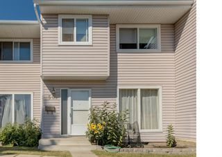 Photo 26: 507 40 Street NE in Calgary: Marlborough Row/Townhouse for sale : MLS®# A1138850