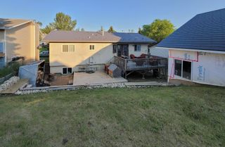 Photo 26: 1917 Forest Drive: Cold Lake House for sale : MLS®# E4252557