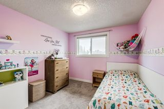 Photo 35: 335 Woodpark Place SW in Calgary: Woodlands Detached for sale : MLS®# A1110869