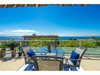 Photo 3: 14284 MAGDALEN Avenue: White Rock House for sale (South Surrey White Rock)  : MLS®# R2593446
