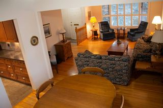 Photo 13: 56 Bennett Crescent NW in Calgary: Brentwood Detached for sale : MLS®# A1149298