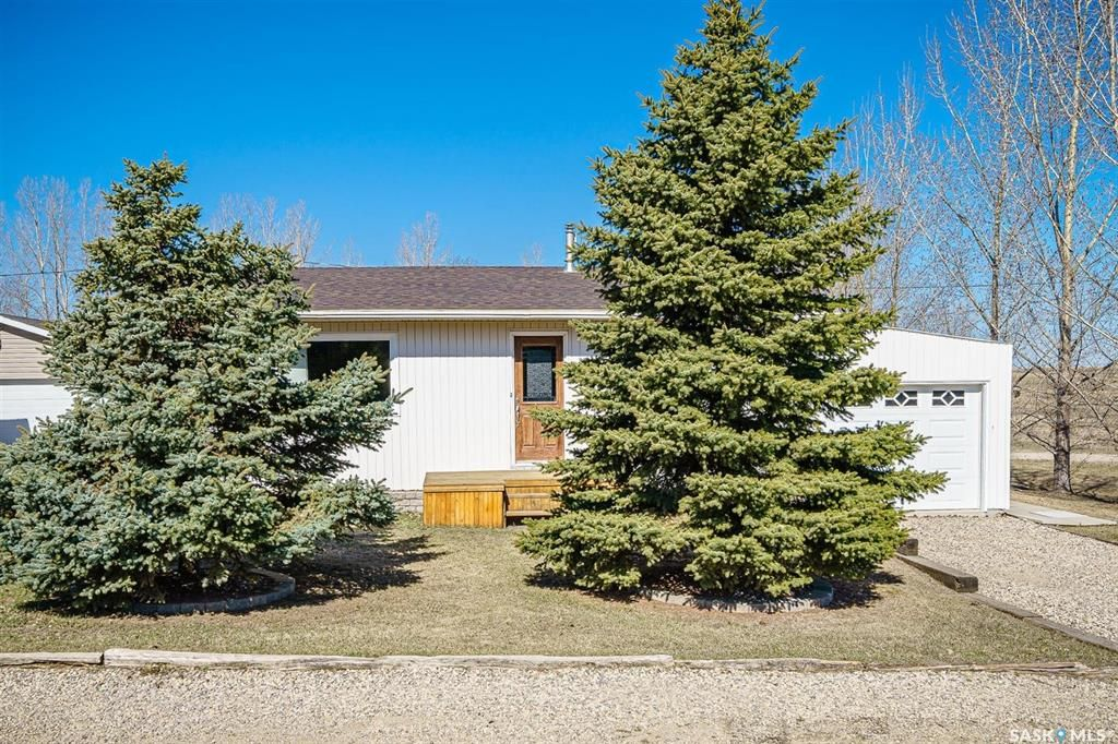Photo 3: Photos: 207 Islay Street in Colonsay: Residential for sale : MLS®# SK851603