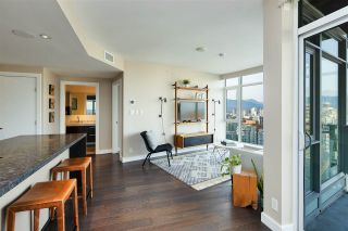 Photo 15: 3705 1372 SEYMOUR Street in Vancouver: Downtown VW Condo for sale (Vancouver West)  : MLS®# R2561262