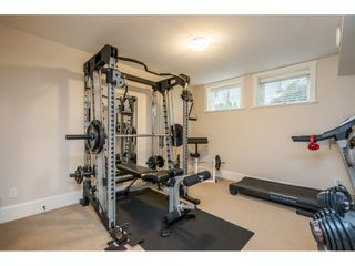 Photo 19: 23217 34A Avenue in Langley: Campbell Valley House for sale : MLS®# R2534809