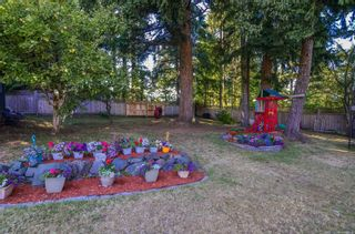 Photo 19: 770 Petersen Rd in : CR Campbell River South House for sale (Campbell River)  : MLS®# 864215
