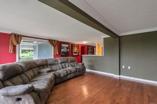 Photo 19: 1716 Highland Rd in Campbell River: CR Campbell River West Manufactured Home for sale : MLS®# 888303