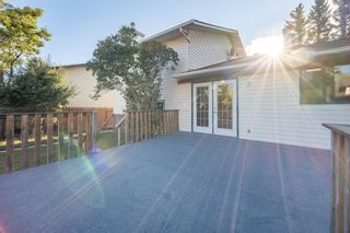 Photo 29: 452 Woodside Road SW in Calgary: Woodlands Detached for sale : MLS®# A1147030