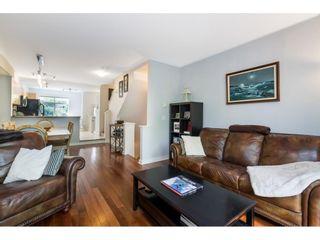 "Photo 15: 100 15236 36 Avenue in Surrey: Morgan Creek Townhouse for sale in ""Sundance"" (South Surrey White Rock)  : MLS®# R2591704"
