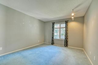 Photo 22: 55 CEDUNA Park SW in Calgary: Cedarbrae Duplex for sale : MLS®# A1015320