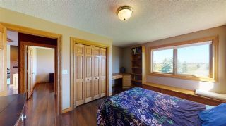 Photo 28: 52277 RGE RD 225: Rural Strathcona County House for sale : MLS®# E4241465