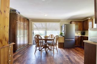 Photo 9: 12598 248 Street in Maple Ridge: Websters Corners House for sale : MLS®# R2479389