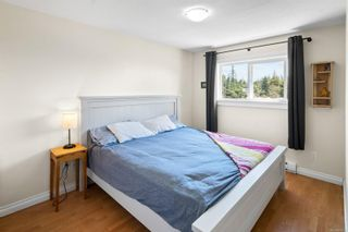 Photo 18: 527 Bunker Rd in : Co Latoria House for sale (Colwood)  : MLS®# 881736