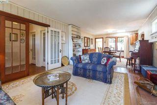 Photo 10: 1335 Franklin Terr in VICTORIA: Vi Fairfield East House for sale (Victoria)  : MLS®# 816382