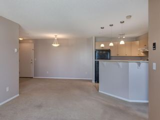 Photo 7: 1312 4975 130 Avenue SE in Calgary: McKenzie Towne Apartment for sale : MLS®# A1046077