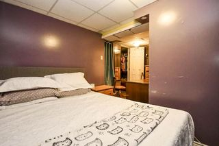 Photo 20: 3696 Albert Street in Halifax: 3-Halifax North Residential for sale (Halifax-Dartmouth)  : MLS®# 202116346