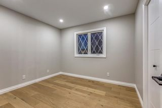 Photo 16: 120 Maple Court Crescent SE in Calgary: Maple Ridge Detached for sale : MLS®# A1054550