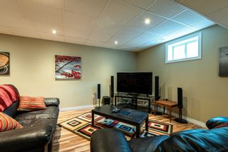 Photo 20: 942 Greenwood Crescent: Shelburne House (Bungalow) for sale : MLS®# X4882478