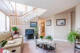 Photo 15: 15913 COLUMBIA AVENUE: White Rock House for sale (South Surrey White Rock)  : MLS®# R2533866