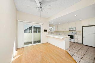 Photo 6: CORONADO VILLAGE Townhouse for sale : 2 bedrooms : 333 D Ave ##4 in Coronado
