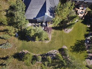 Photo 47: 3 SNOWBERRY Gate in Rural Rocky View County: Rural Rocky View MD Detached for sale : MLS®# A1032435