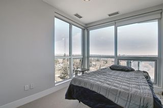 Photo 32: 701 2505 17 Avenue SW in Calgary: Richmond Apartment for sale : MLS®# A1102655